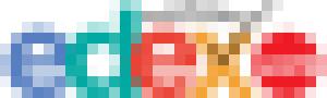 EdEx logo