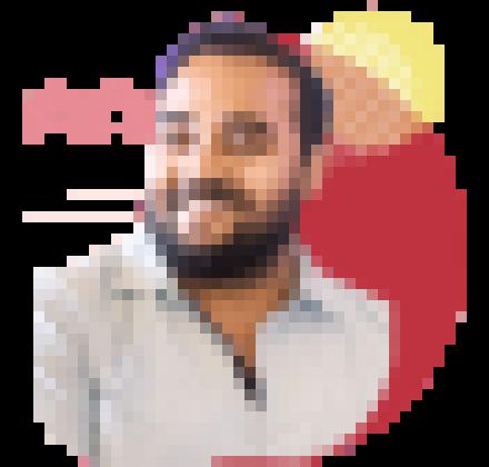Satyam Baranwal