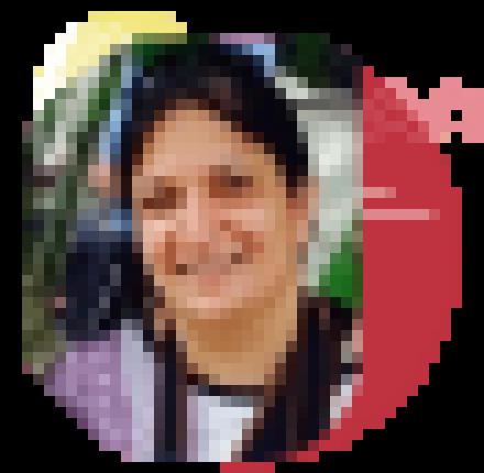 Lalita Sachdeva