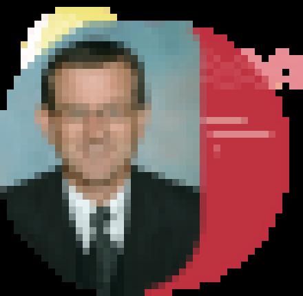 Matthew Ivulich