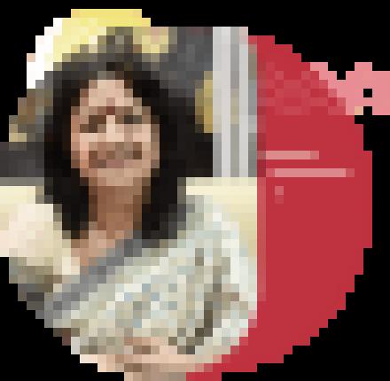 Sunita Nagpal