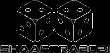 Shaastra logo